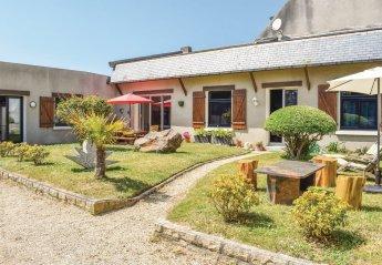 Villa in Santec, France