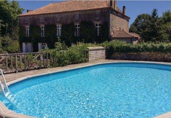 Villa in Feuillade, France