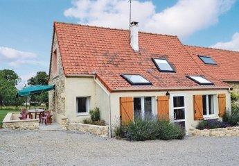 Villa in Echinghen, France