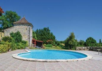 Villa in Eymet, France