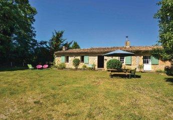 Villa in Landiras, France