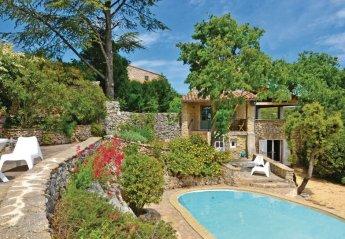 Villa in Bidon, France