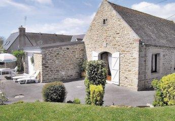 Villa in Plobannalec-Lesconil, France: