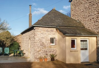 Villa in Plouézec, France