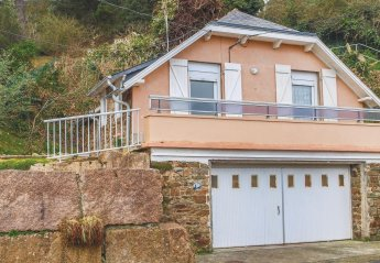 Villa in Perros-Guirec Nord Est, France