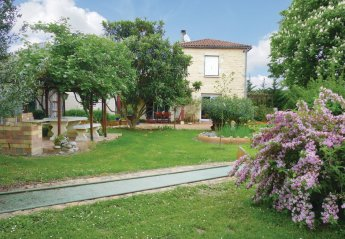 Villa in Colayrac-Saint-Cirq, France
