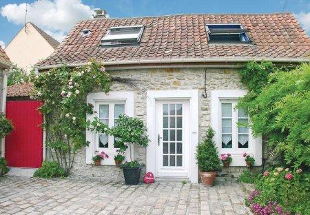 Villa in Ambleteuse, France