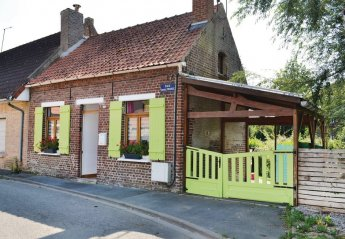 Villa in Rive Gauche, France
