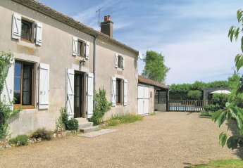 Villa in La Boissière-en-Gâtine, France