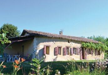 Villa in Sorges-et-Ligueux-en-Périgord, France