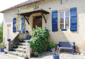 Apartment in Frayssinet-le-Gélat, the South of France