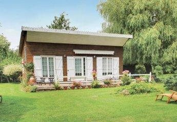 Villa in Dimont, France