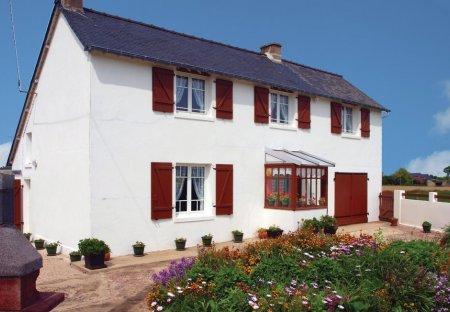 Villa in Matignon, France