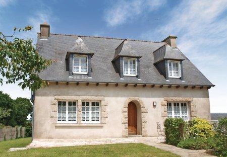Villa in Plélo, France