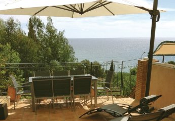 Villa in Rayol-Canadel-sur-Mer, the South of France