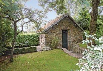 Villa in Champeaux, France: OLYMPUS DIGITAL CAMERA