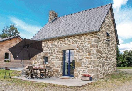 Villa in Villamée, France