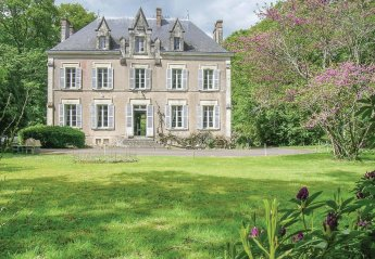 Villa in Saint-Lyphard, France: 44325A04