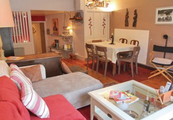 Apartment in Saint-Bonnet-en-Champsaur, the South of France