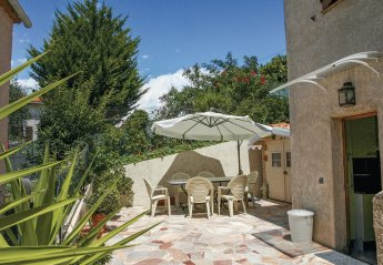 Apartment in Le Rostit, the South of France