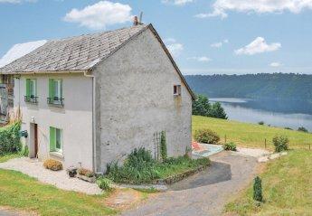 Villa in Beaulieu, France
