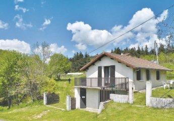 Villa in Lachapelle-Graillouse, France