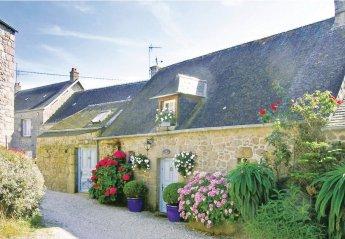 Villa in Réville, France