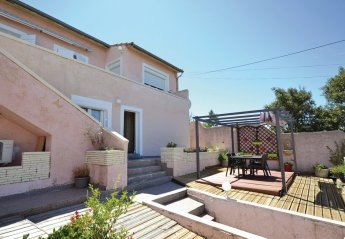 Apartment in Les Angles, the South of France