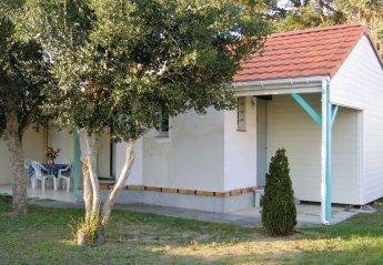 Villa in Préfailles, France