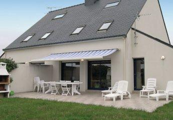 Villa in Agglomeration, France