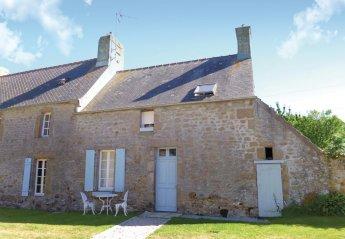 Villa in Saint-Pierre-Église, France