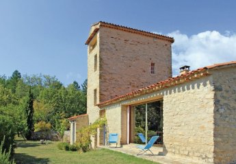 Villa in Mallefougasse-Augès, the South of France