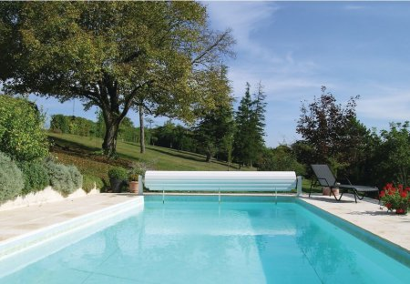 Villa in Dompierre-sur-Charente, France