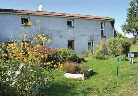 Villa in Saint-Avaugourd-des-Landes, France