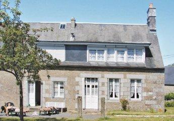 Villa in Noues de Sienne, France
