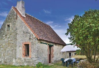 Villa in Saint-Martin-le-Mault, France