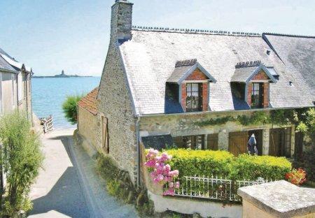 Villa in Morsalines, France