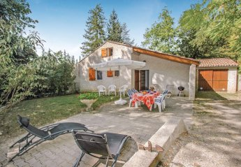 Villa in Luc-en-Diois, France