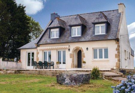 Villa in Secteur Rural, France: OLYMPUS DIGITAL CAMERA