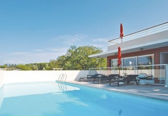 Studio Apartment in Les Combes, the South of France
