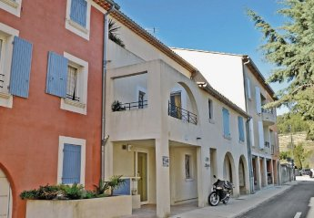 Apartment in Le Beausset, the South of France