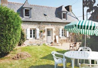 Villa in Pleumeur-Gautier, France