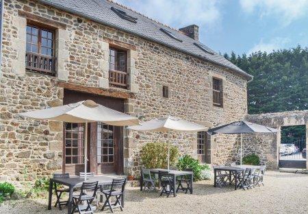 Villa in Taden, France