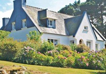 Villa in Plestin-les-Grèves, France