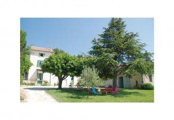 Villa in Vinsobres, France