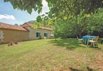 Villa in Grignols, France