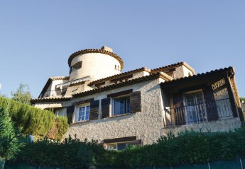 Apartment in Font de Veyre, the South of France