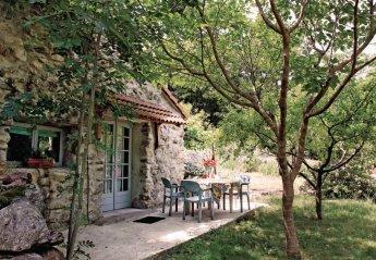 Villa in Mayres, France