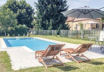 Villa in Lalinde, France