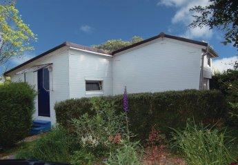 Villa in Bretteville-du-Grand-Caux, France